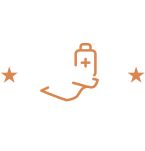 Our Commitment to Cleanliness